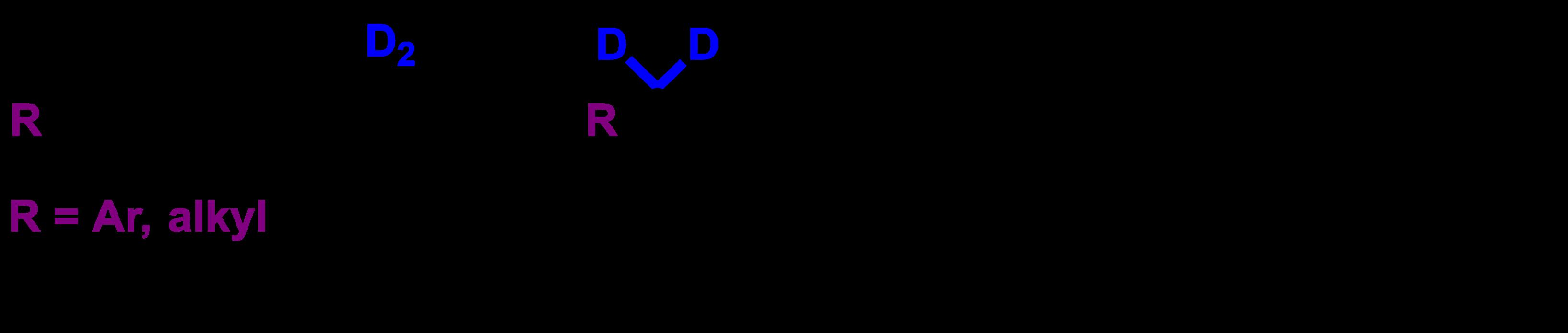 gancho de alpinismo hebilla auxiliar 12KN Los Ni/ños Arm/ónica Color : Silver mosquet/ón hebilla de seguridad de hamaca colgante XIAONINGMENGDIAN Material de aluminio de aviaci/ón 7075 Mosquet/ón